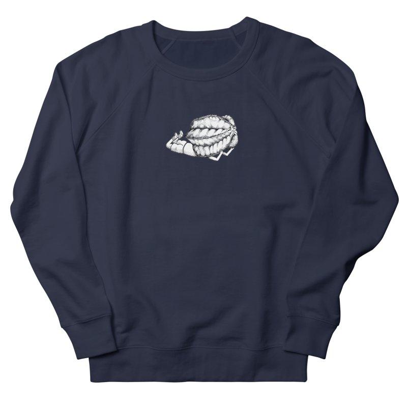 Karambola - no title Women's Sweatshirt by holypangolin