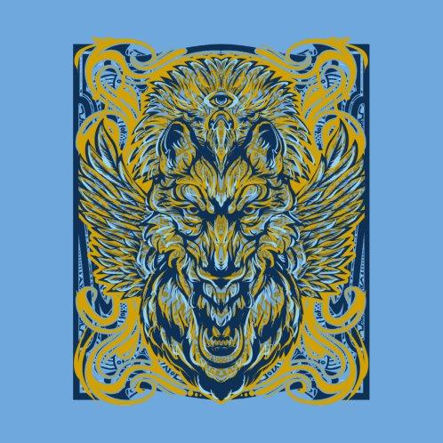 Design for Totem