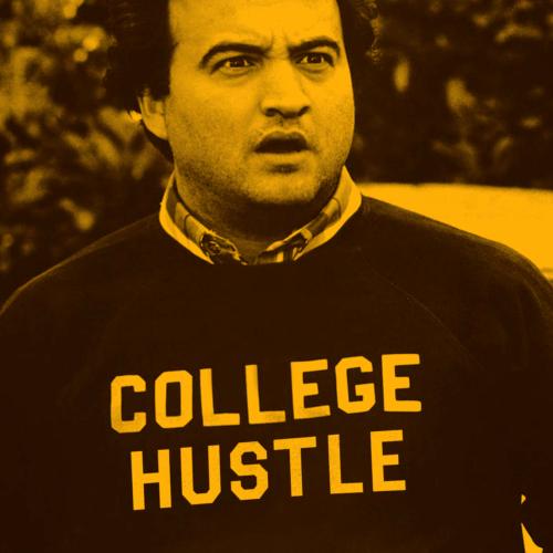 College-Daze