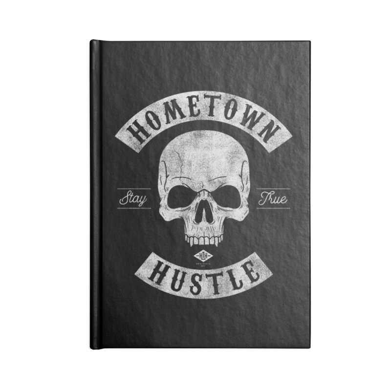 Accessories None by Hometown Hustle