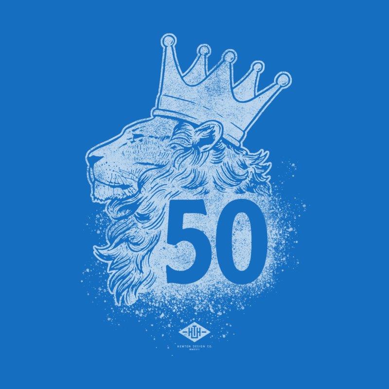 KC50 Men's Longsleeve T-Shirt by Hometown Hustle