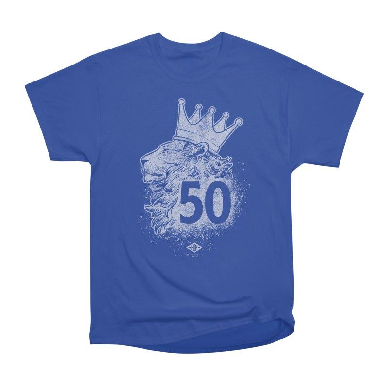 KC50 Women's T-Shirt by Hometown Hustle