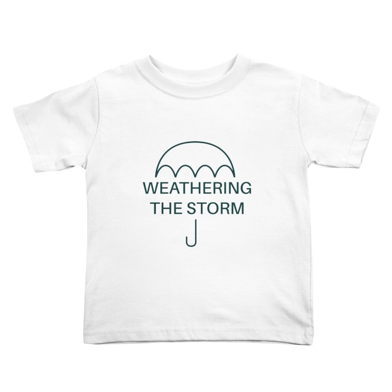 Kids None by Honeybee Clothing and Wares