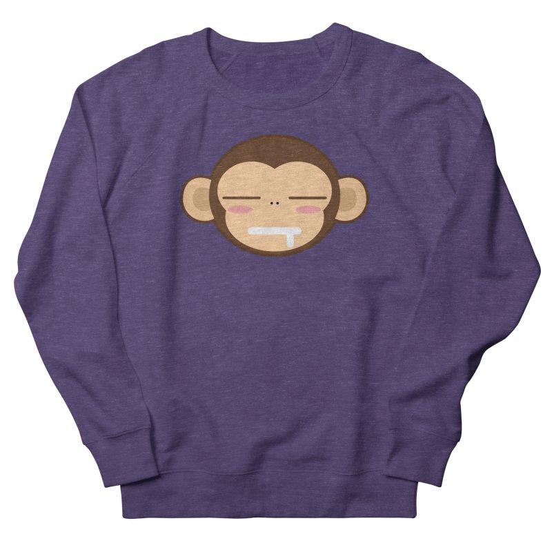 Zz Mong Women's Sweatshirt by hookeeak's Artist Shop