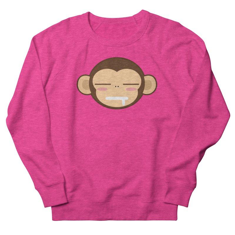 Zz Mong Men's Sweatshirt by hookeeak's Artist Shop