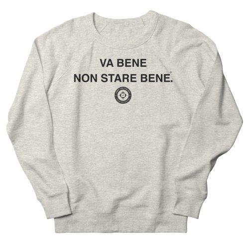 image for IT'S OK Italian Black Lettering
