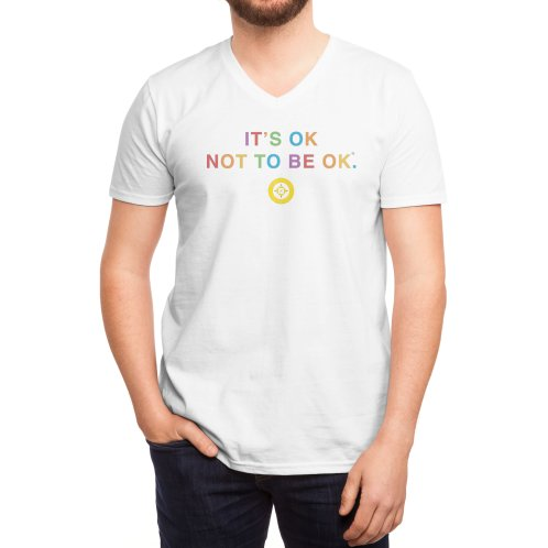 image for IT'S OK Intersex
