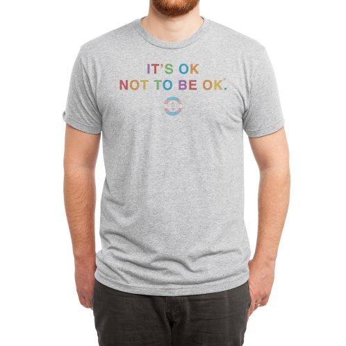 image for IT'S OK Transgender