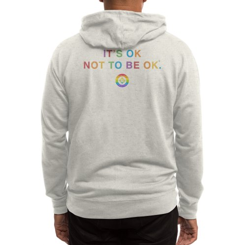 image for IT'S OK LGBT