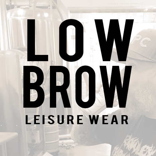 Lowbrow-Leisure-Wear