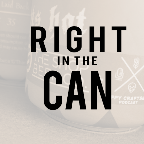 Right-In-The-Can