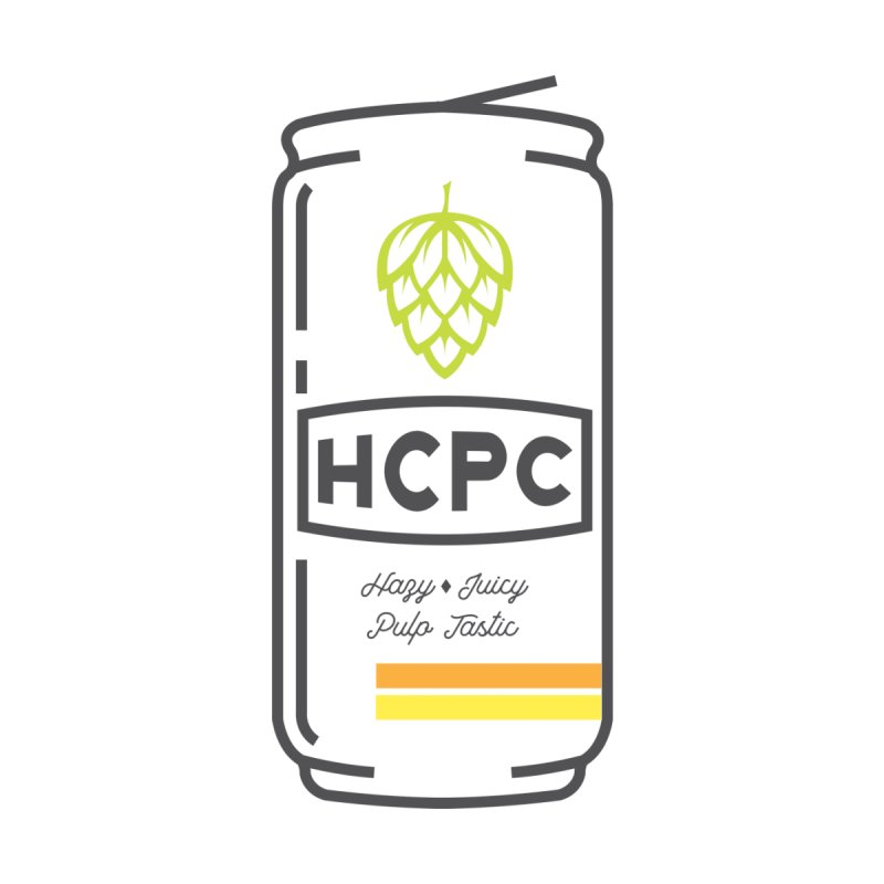 Juicy Can by Hoppy Craftsmen's Swag Portal