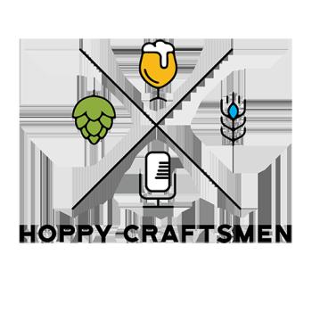 Hoppy Craftsmen's Swag Portal Logo