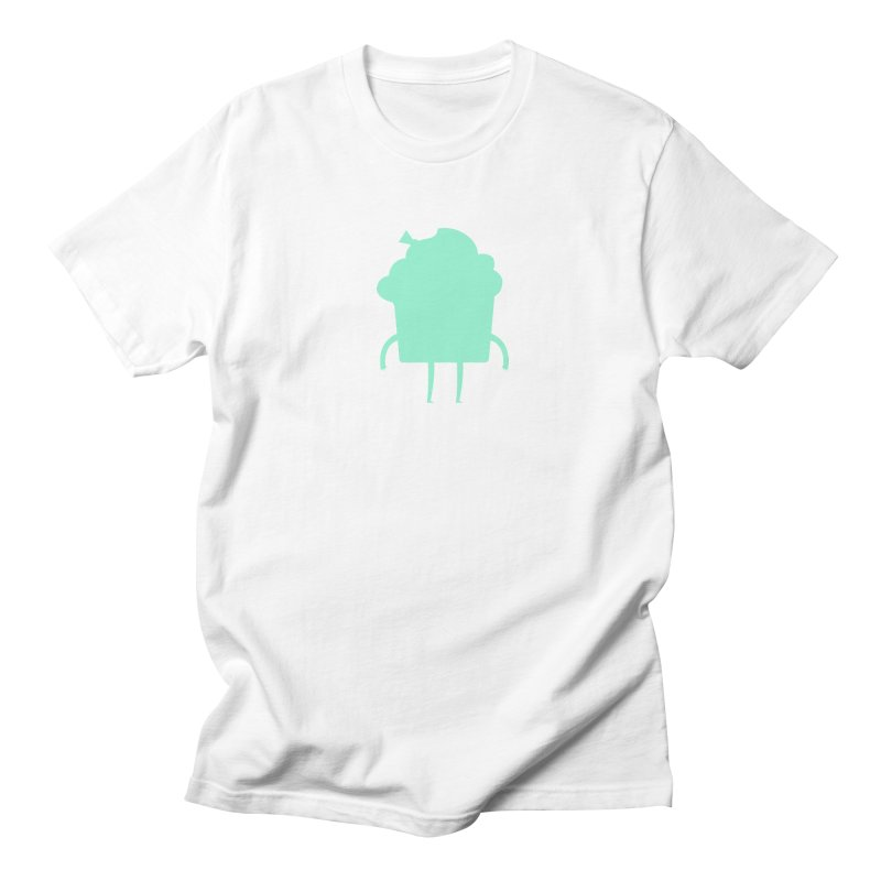 Cupcake Men's by Hopscotch Swag Center