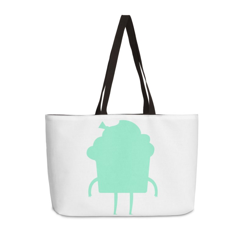 Cupcake Accessories by Hopscotch Swag Center