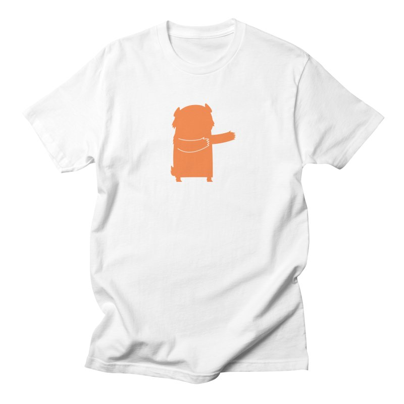 Bear Men's by Hopscotch Swag Center