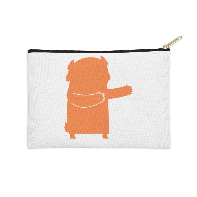 Bear Accessories by Hopscotch Swag Center