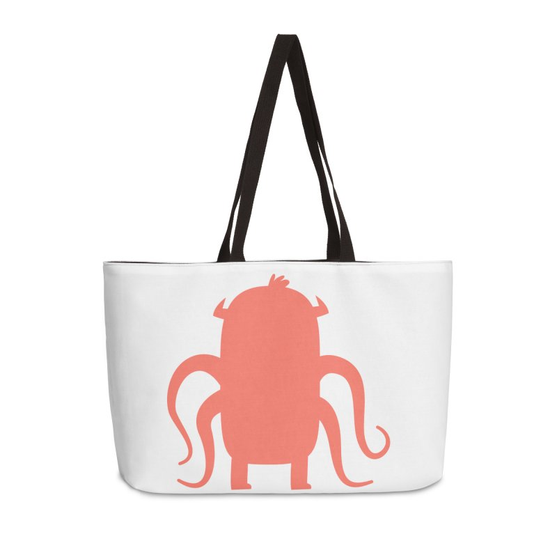 Octo Accessories by Hopscotch Swag Center