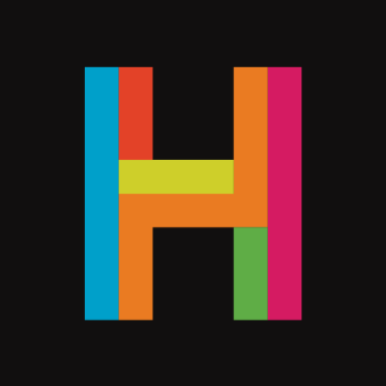 Hopscotch Swag Center Logo
