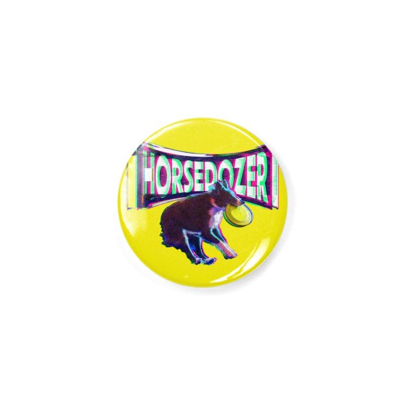 Accessories None by HORSEDOZER