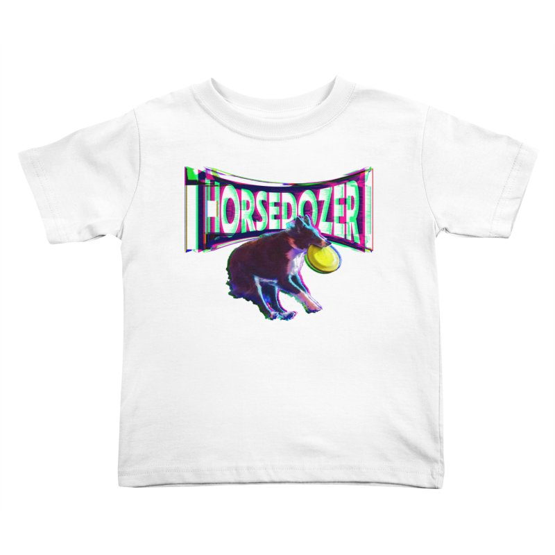 Kids None by HORSEDOZER