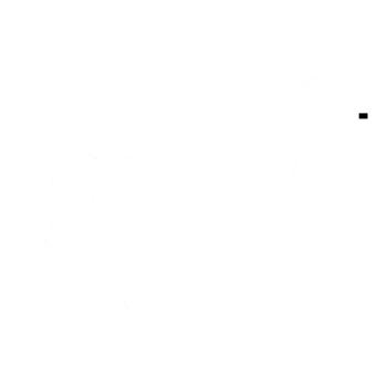 HORSEDOZER Logo