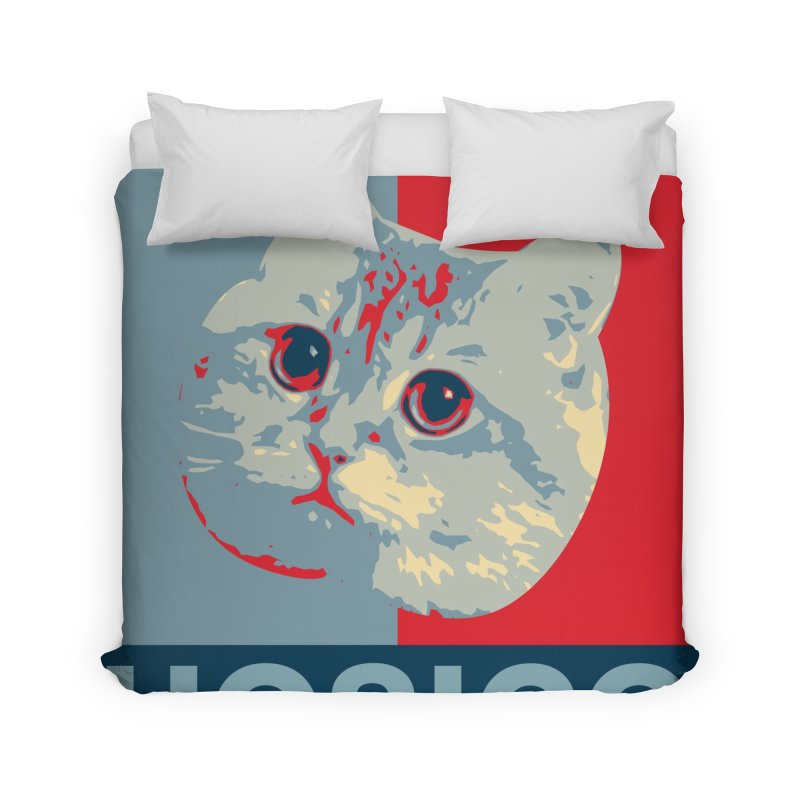 HOSICO Home Duvet by Hosico's Shop
