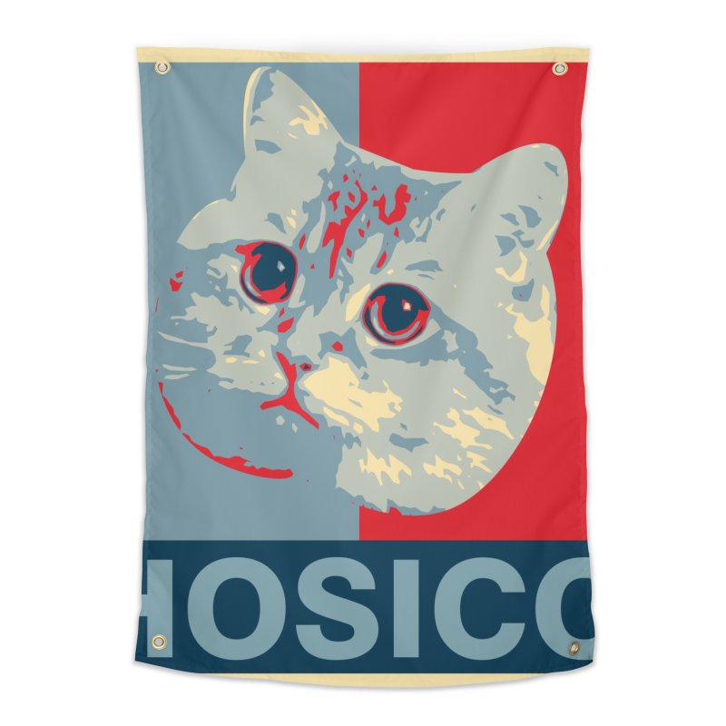 HOSICO Home Tapestry by Hosico's Shop