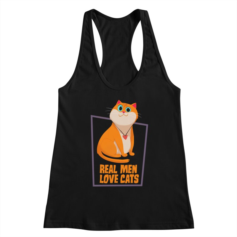 Women's None by Hosico's Shop