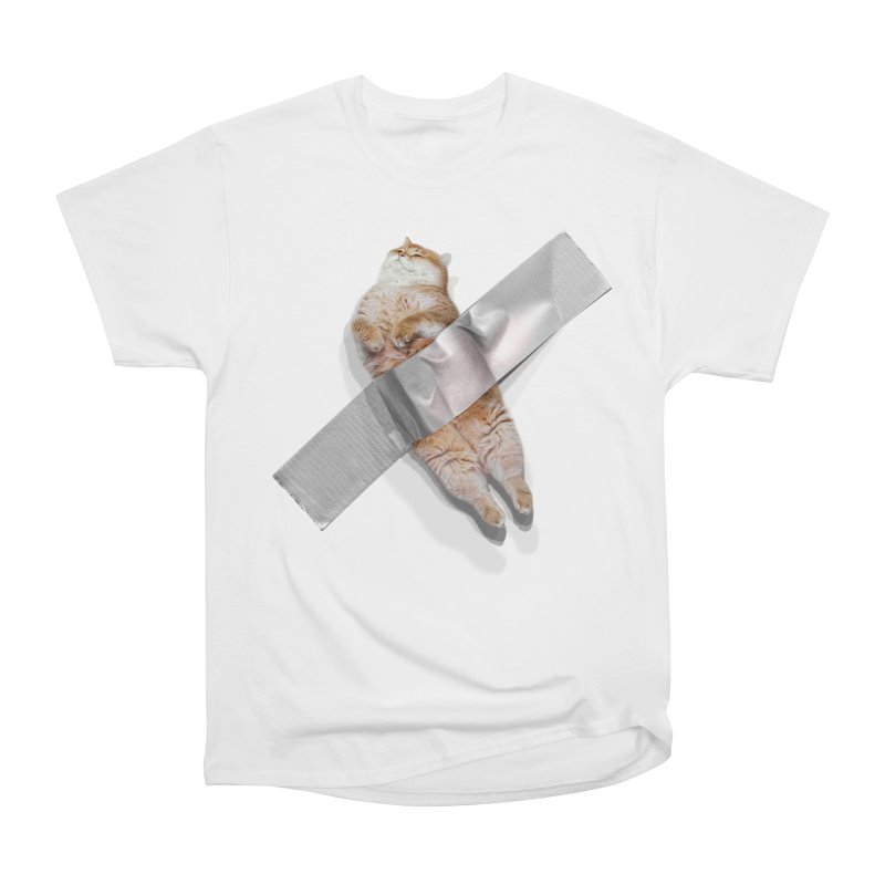 I'm the best banana! Women's T-Shirt by Hosico's Shop