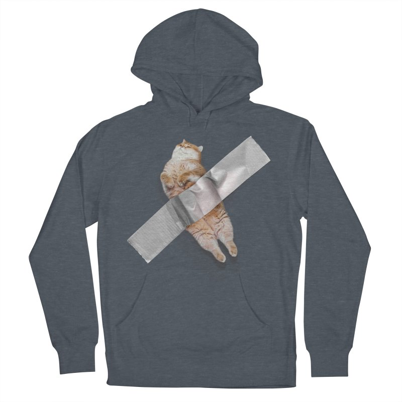 I'm the best banana! Women's French Terry Pullover Hoody by Hosico's Shop