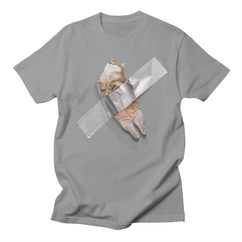 I'm the best banana! Women's Regular Unisex T-Shirt by Hosico's Shop