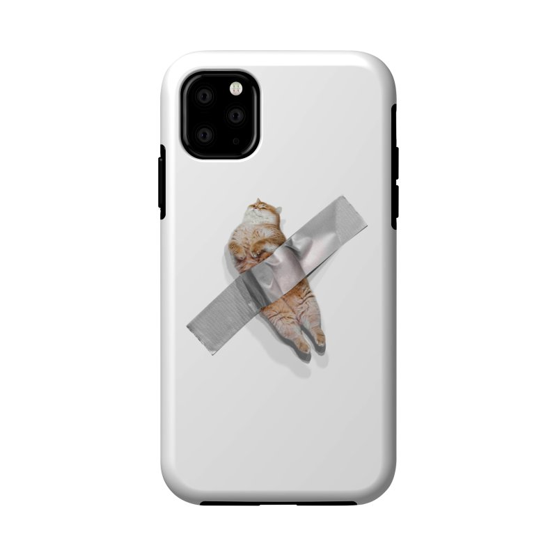 I'm the best banana! Accessories Phone Case by Hosico's Shop