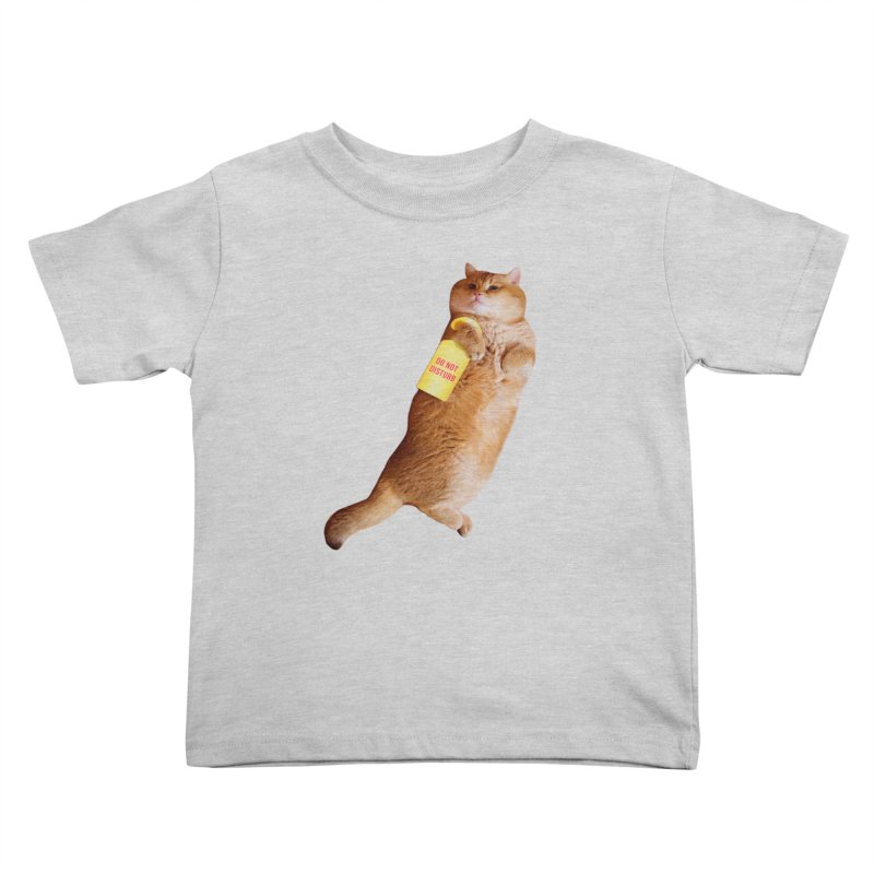 by Hosico's Shop