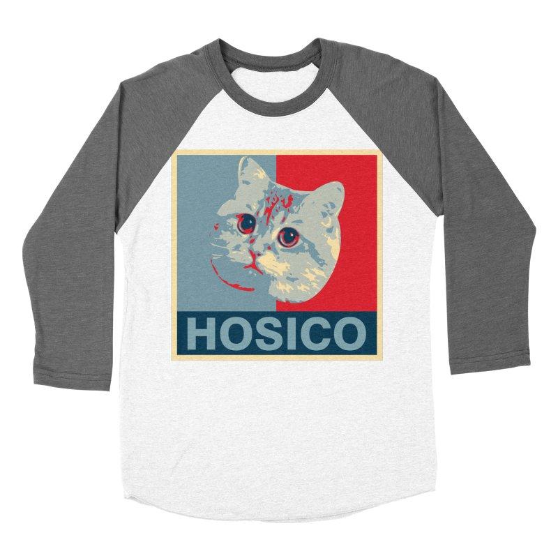 Women's None by Hosico's Shop