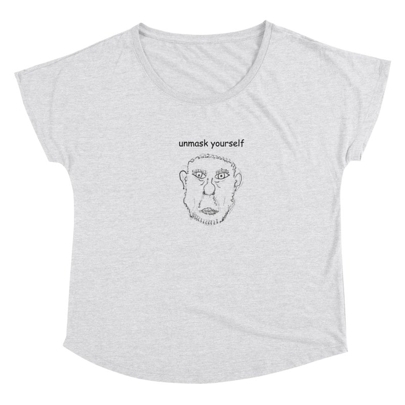 Women's None by hotday's Artist Shop