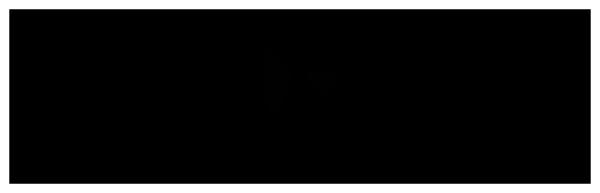 hotdye Logo