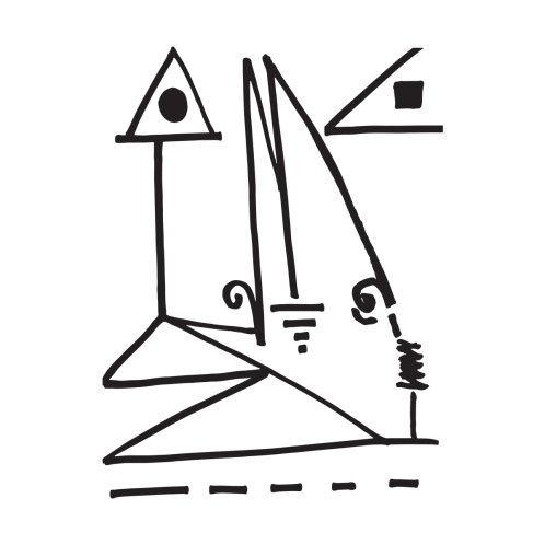 Design for Fish eyes