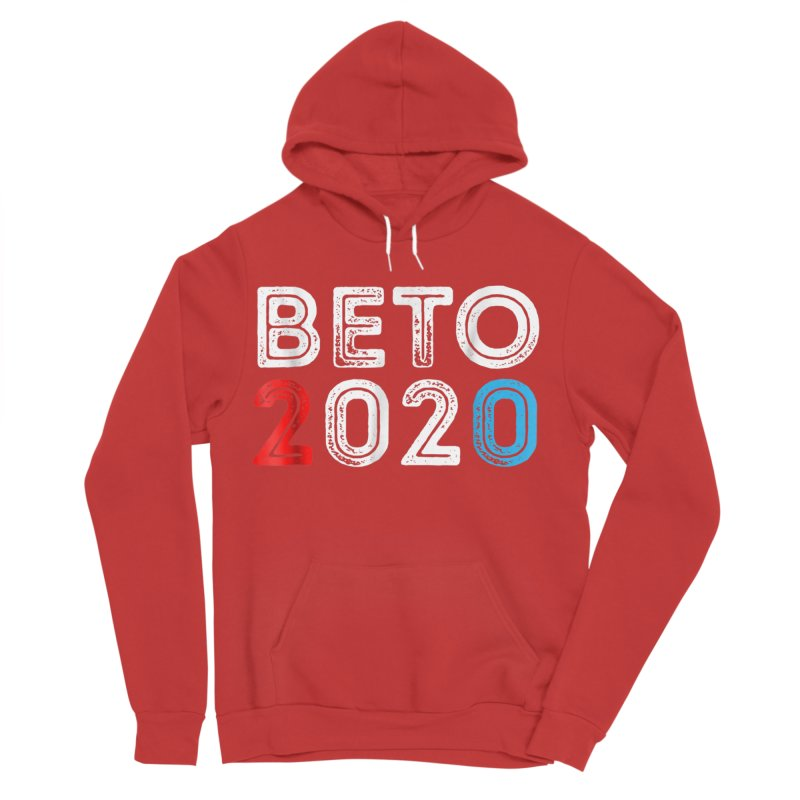 Image result for beto o'rourke red jacket
