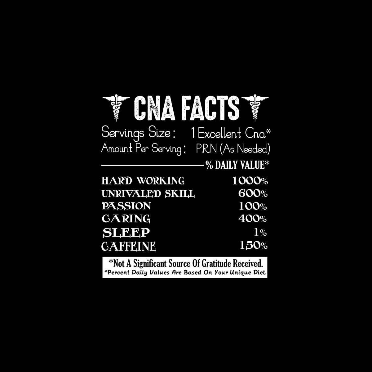 f4522a2e8105e hottrendtee cna-facts-funny-cna-saying womens t-shirt