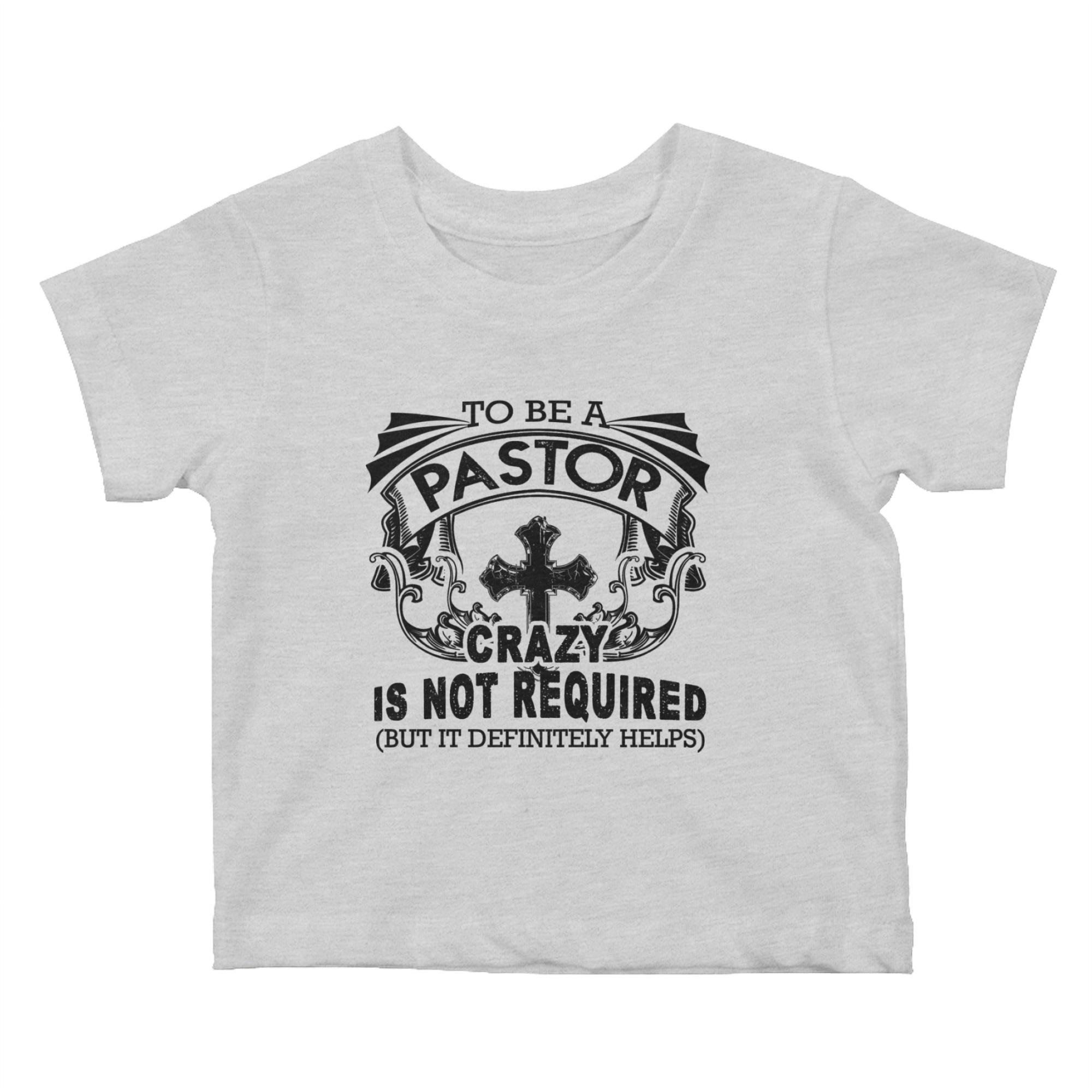 923b3c258a hottrendtee pastor-funny-pastor-t-shirt kids baby-t-shirt
