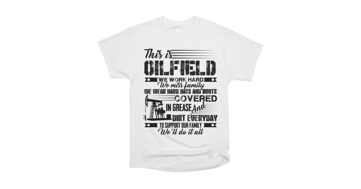 98fb8306 hottrendtee proud-oilfield-shirt mens heavyweight-t-shirt