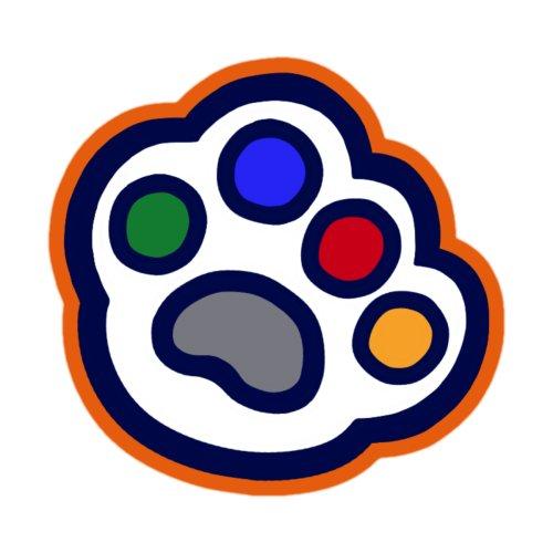 Hound-Picked-Games
