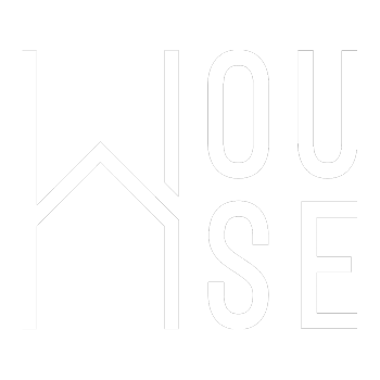 HouseMade Logo