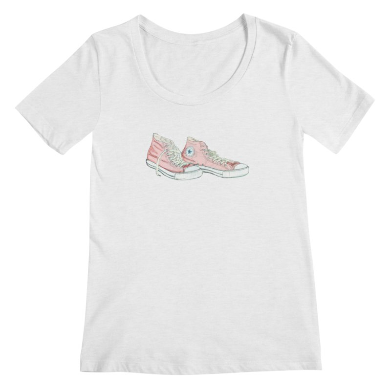 Women's None by hrbr's Artist Shop