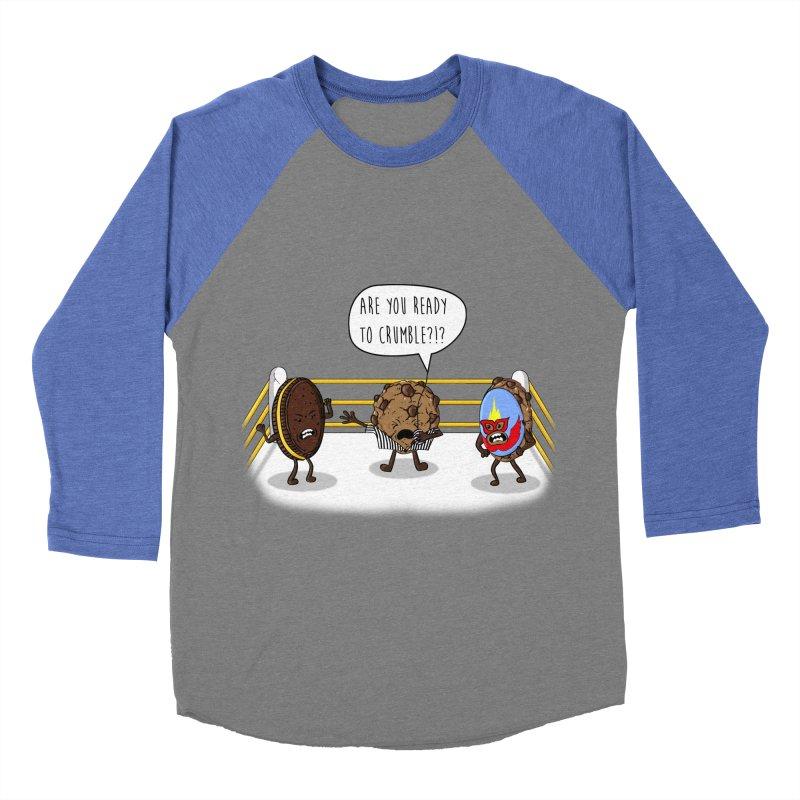 Women's Baseball Triblend T-Shirt by hristodonev's Artist Shop