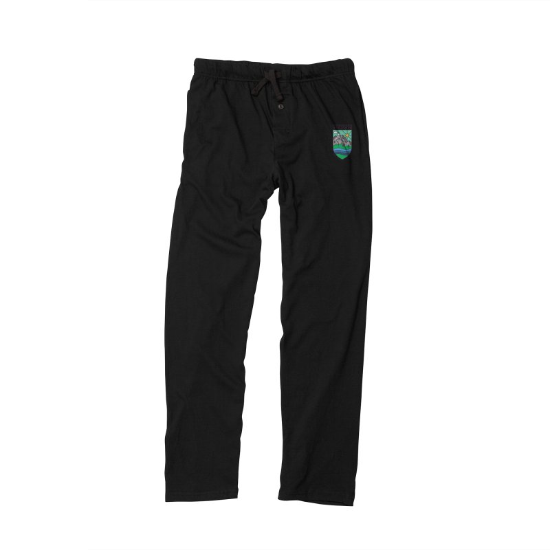Pirin Men's Lounge Pants by Hristo's Shop