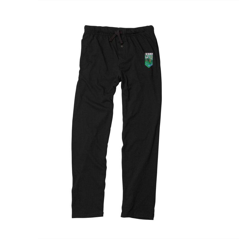 Rila Women's Lounge Pants by Hristo's Shop