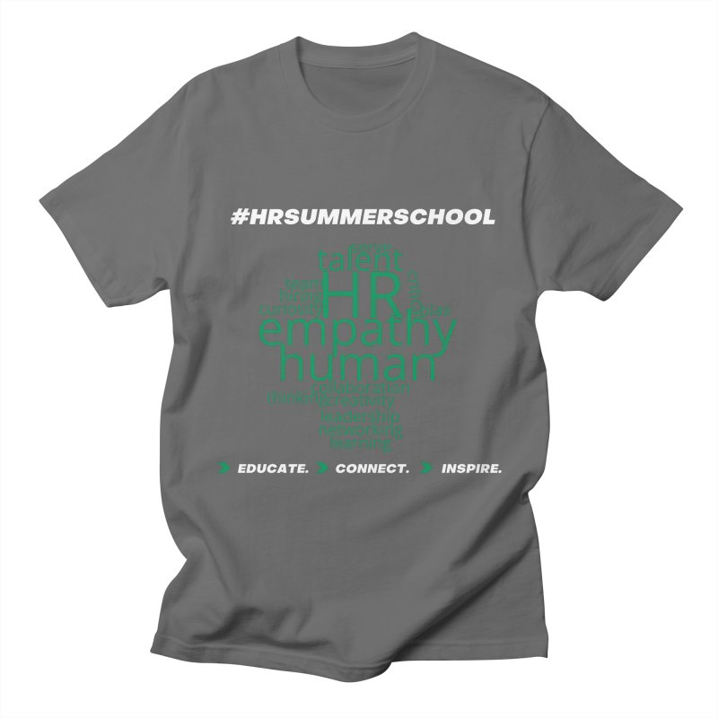 Women's None by hrsummerschool's Artist Shop
