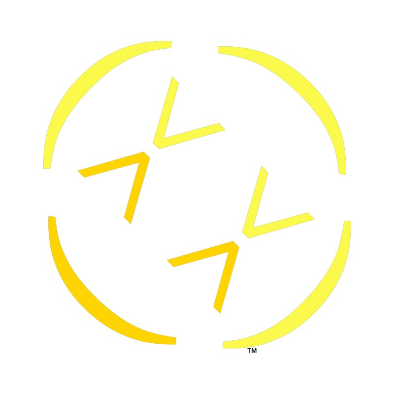 Happiness Soldier - Yellow Badge by Happiness Soldiers Artist Shop